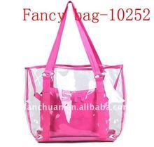 new design korean style ladies bag