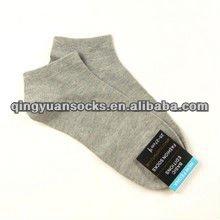 Ankle sport men socks