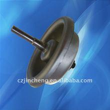 lighter gas valve /ligter gas refill valve