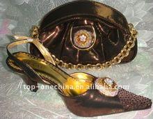 2012 New fashion design closed toe high heel women 2012 new design closed toe high heel women Italian shoes