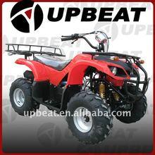 2012 new model 250cc Quad bike/ATV