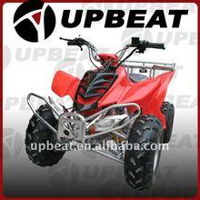 rzr 4-wheeler