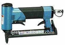21GA Air nailer gun(8016D)