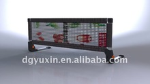 baby bed rail ( BR-106 )