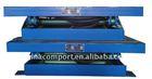 SJG Hydraulic Cargo Lift/Goods Lift