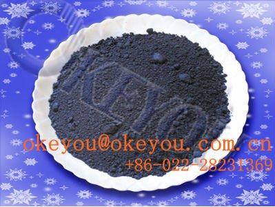 3403990000 Molybdenum disulfide Lubricating oil mos2
