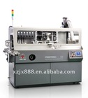 Shenzhen Automatic UV screen printing machine SZD-102-B