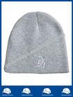 Children's Knitted Beanie Hat