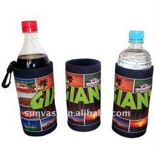 Neoprene Water Bottle Covers