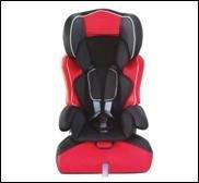 Baby Car Seat TBB003