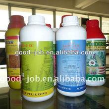 fornitore leader pesticidi