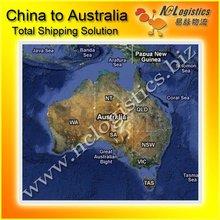 pigments drop ship price to Australia