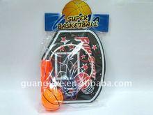 hoop fever basketball game GY93049