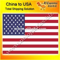 Drop Shipping Service in USA amazon FBA warehouse