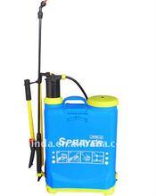 16L backpack Agricultural hand Sprayer