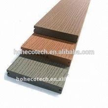 outdoor laminate solid wood flooring