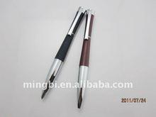 2013 wholesale Promotional matel ballpoint pen