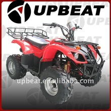 ABT 150cc automatic(F-N-R) ATV motorcycle