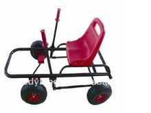 Fitness cart,Pedal cart,leisure cart