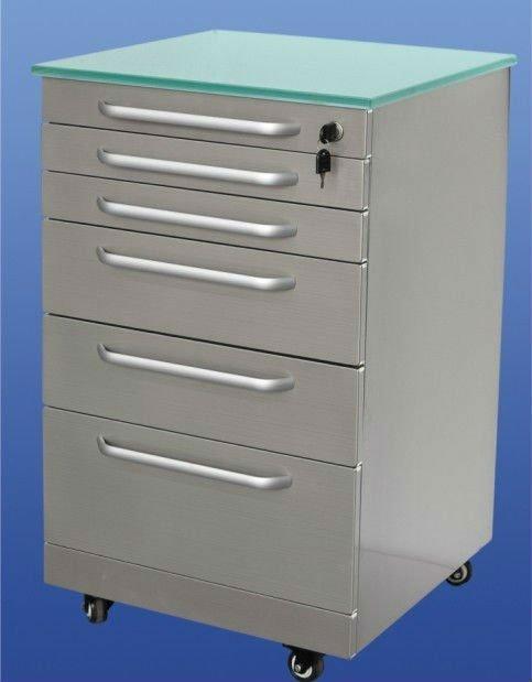 Hospital Bedside Cabinets Cabinet/hospital Bedside