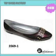 fashion shoe 2012 woman,small woman shoes