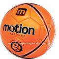 tamanho 5 costurado máquina de futebol bolas de futebol
