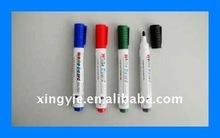 dry erase white board marker pen