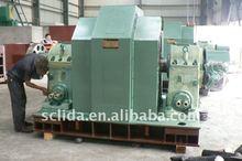 water power /water turbine generator