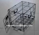 Folding Cage/Wire Mesh Cages/Professional Factory