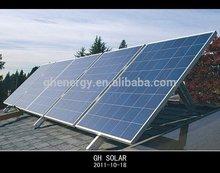 solar panels for home use system solar kit