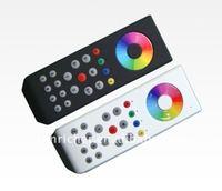 12V LED RGB Strip Dream-color Controller