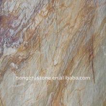 paris colored marble slab