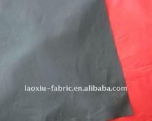 sports fabric technology