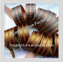 New arrival nylon bag strap webbing,flat/twill/striped/herringbone nylon webbing