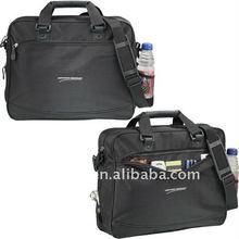 600D black conference bag