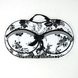fashional promotional EVA Bra bag