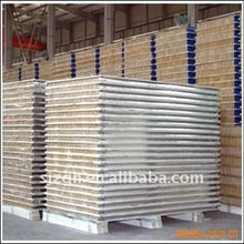 sandwich panels for insulated roof sheets prices