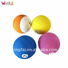 toy billiard ball,billiard ball set