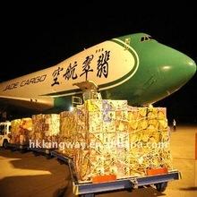 JI direct flight from shanghai to Europe