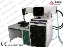CNC Programming Welding Laser Device