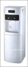 Hot & Cold standing water purifier /domestic ro systems/water cooler