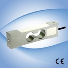 Weight Sensor; Load Cell (Model QL-12H)