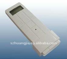 tubular motor long remote distance transmitter for garage door