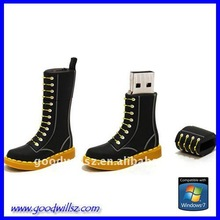 Topsale Boots USB of Dr Martens USB Drive 2.0
