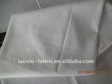 polyester lining fabric/Jacket lining fabric