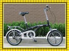 20INCH HI-TEN FULL SUSPENSION 6SPEED KIDS BIKE/KIDS DIRT BIKE BICYCLES/CHILD BICYCLE