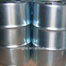 100% pure Bergamop Essential Oil
