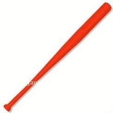 plastic toy baseball bat