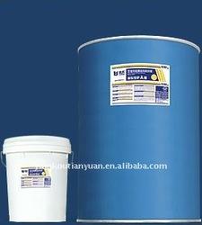 high performance waterproof Insulating Glass Sealant