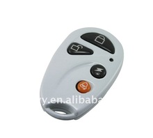 cheap motorcycle remote control universal auto cy008